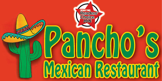 Pancho S Mexican Restaurant Maryville Tn