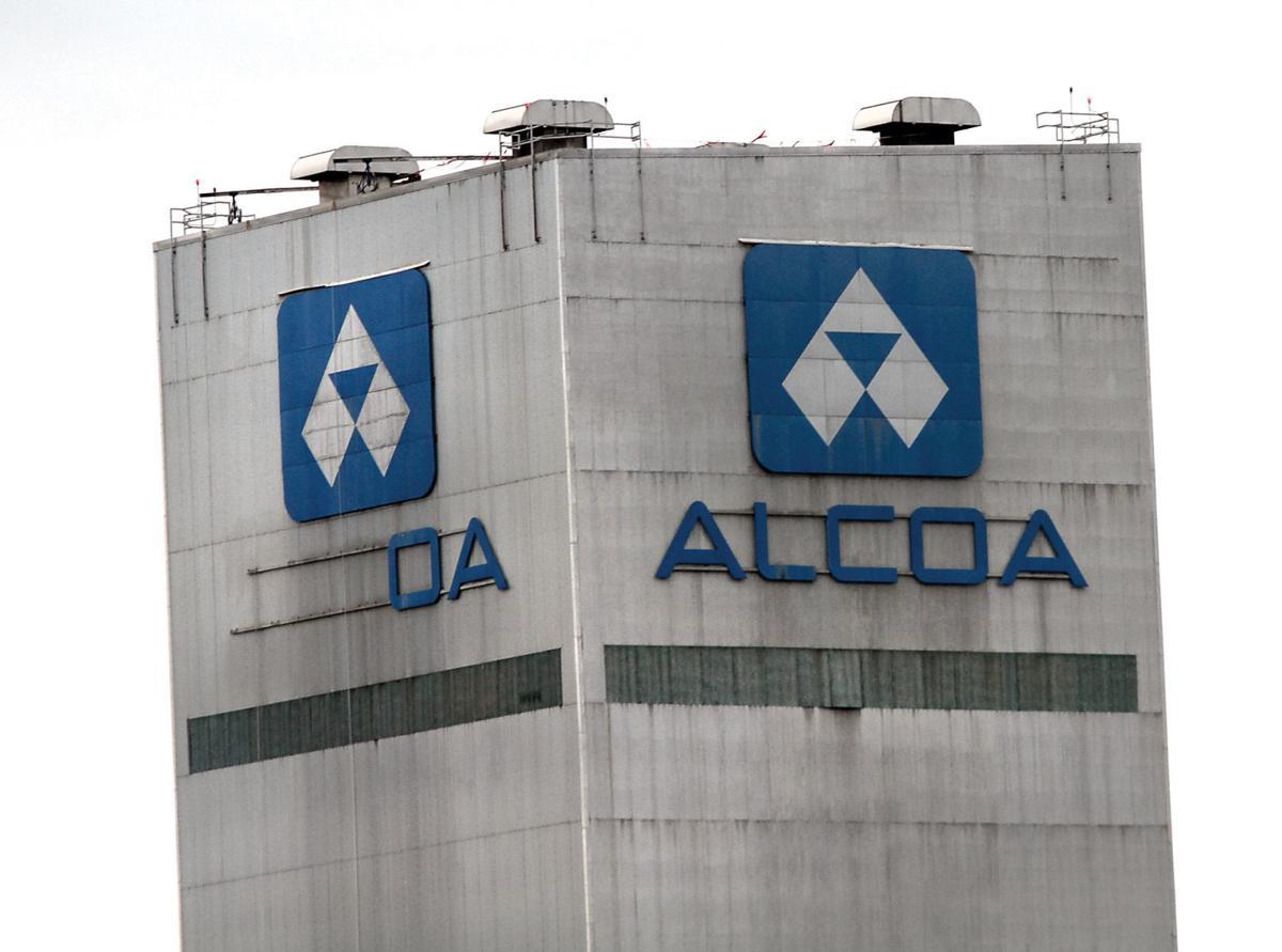 Arconic's split from ALCOA has been positive | Mdt Special
