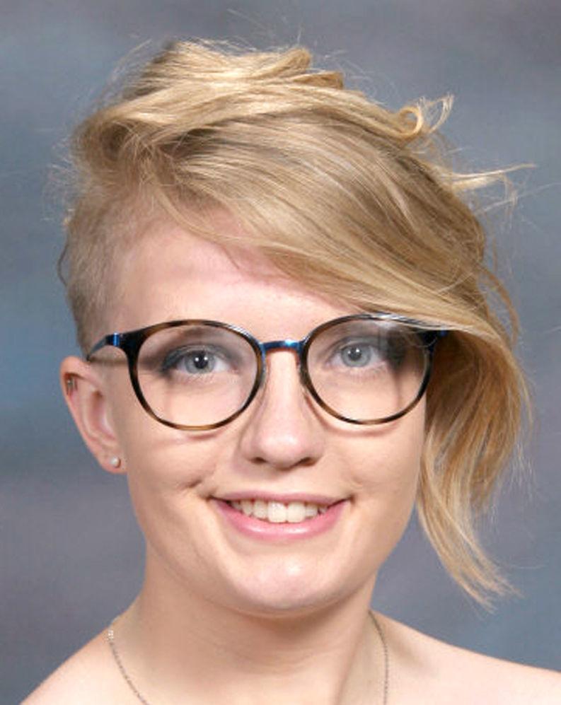 Megan Fields