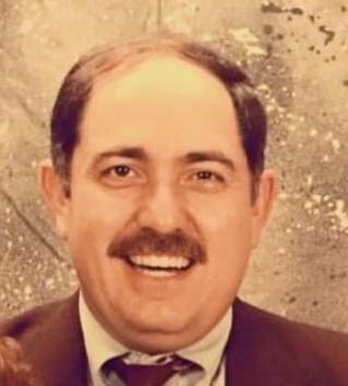 Joel Goldberger