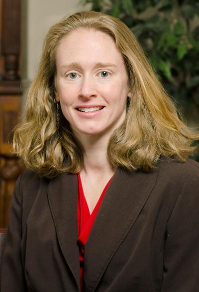 Maryville College associate professor Jennifer Brigati to discuss COVID-19 vaccines