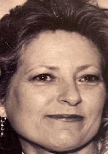 Carmen Maria Abbott Bramblett