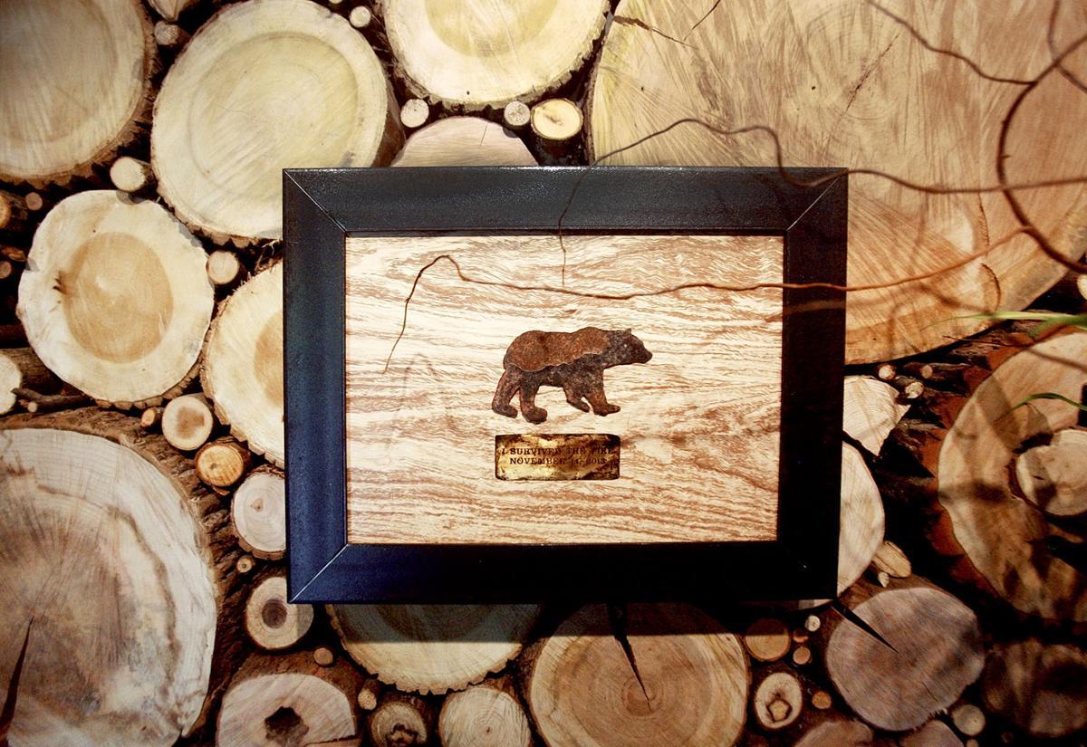 Dancing bear lodge fire-6334