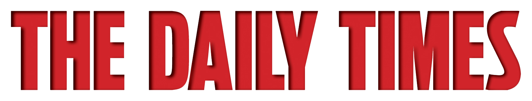 The Daily Times - Sports