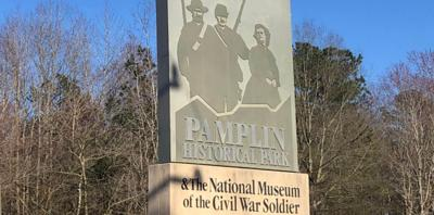 Pamplin Park offering free admission to Dinwiddie County residents
