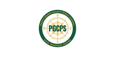 PGCPS to host Support Services Employment Expo for job seekers