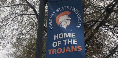 VSU receives $30 million donation from billionaire philanthropist