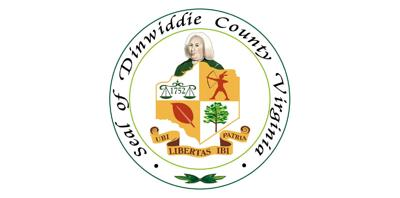 Panel on enlightenment, equity and unity to be hosted in Dinwiddie