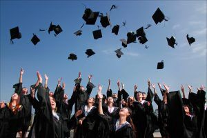Southside Opportunity Fund accepting scholarship applications