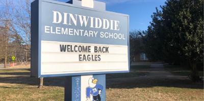Dinwiddie Schools approve transgender policies
