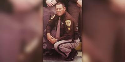 Former Deputy Sheriff passes away at 63