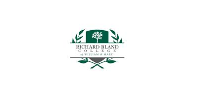 Richard Bland names Tyler Hart provost of college
