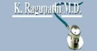 Dr. K Ragupathi, MD