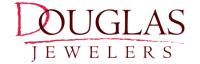 Douglas Jewelers