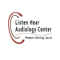 Listen Hear Audiology Center