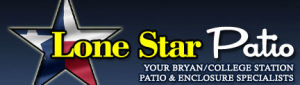 Lone Star Patio | Building Products U0026 Services | College Station, TX |  Theeagle.com