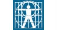 Central Texas Orthotics & Prosthetics LP