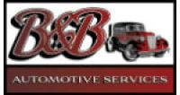 B&B Automotive Services