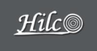Hilco Metal Roof Supply & Service