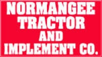 Normanangee Tractor And Implement Co