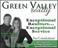 Green Valley Realty