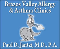 Dr. Paul D Jantzi MD