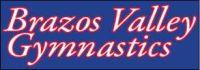 Brazos Valley Gymnastics