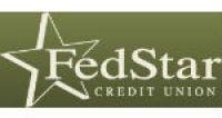 FedStar Credit Union
