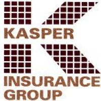 Kasper Insurance Group