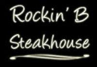 Rockin' B Steakhouse