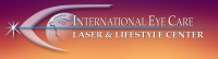 International Eye Care Laser & Lifestyle Center