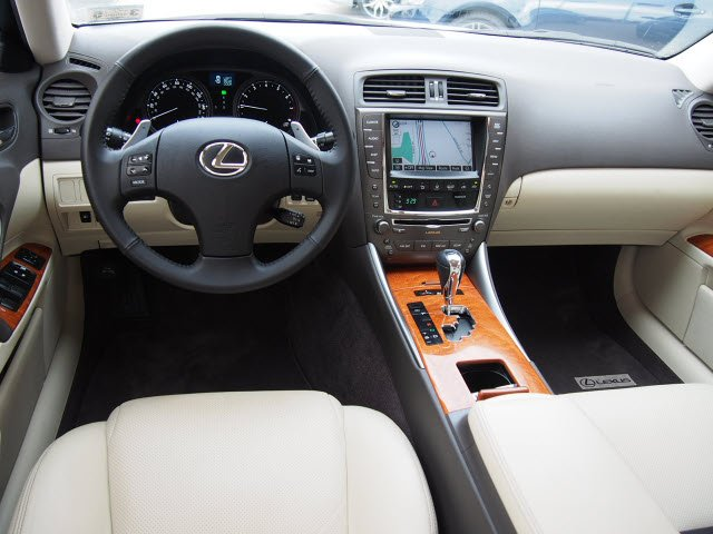 2009 glacier frost mica lexus is 250 sedans theeagle com rh theeagle com 2009 lexus is 250 service manual 2008 lexus is 250 manual transmission