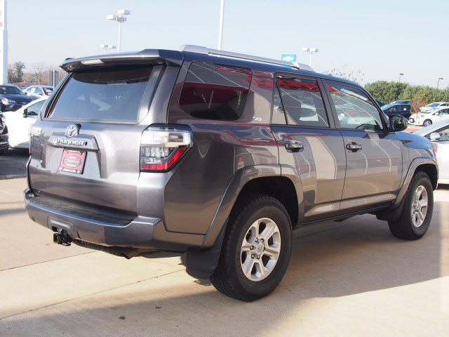 Atkinson Toyota Bryan >> 2014 Magnetic Gray Metallic Toyota 4Runner - The Eagle: Suv