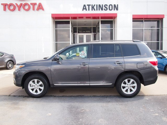 cc toyota base highlander for ford sale groove in denver used plus co
