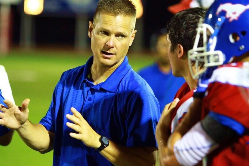 former madisonville head football coach greg morgan has been hired as the new rudder coach and athletic coordinator