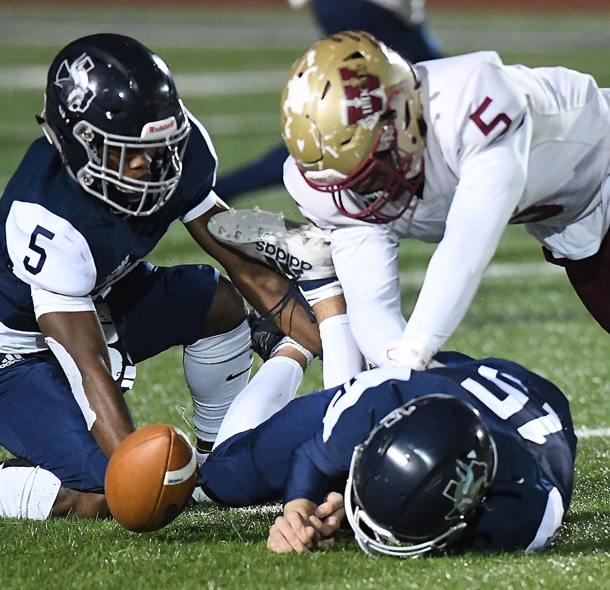 BHS vs Cy Woods Football 9.jpg