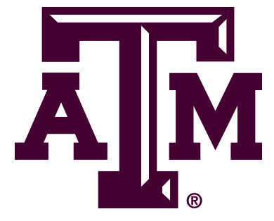 Texas A&M researcher, team receives $5M grant for brucellosis research in Cameroon