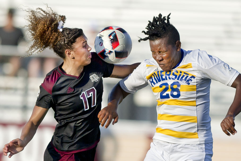A&M Soccer vs UCR 9.jpg