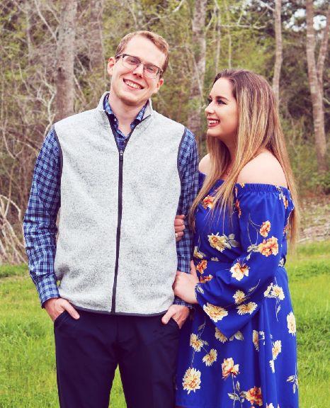 Bayliss - Brewer Engagement