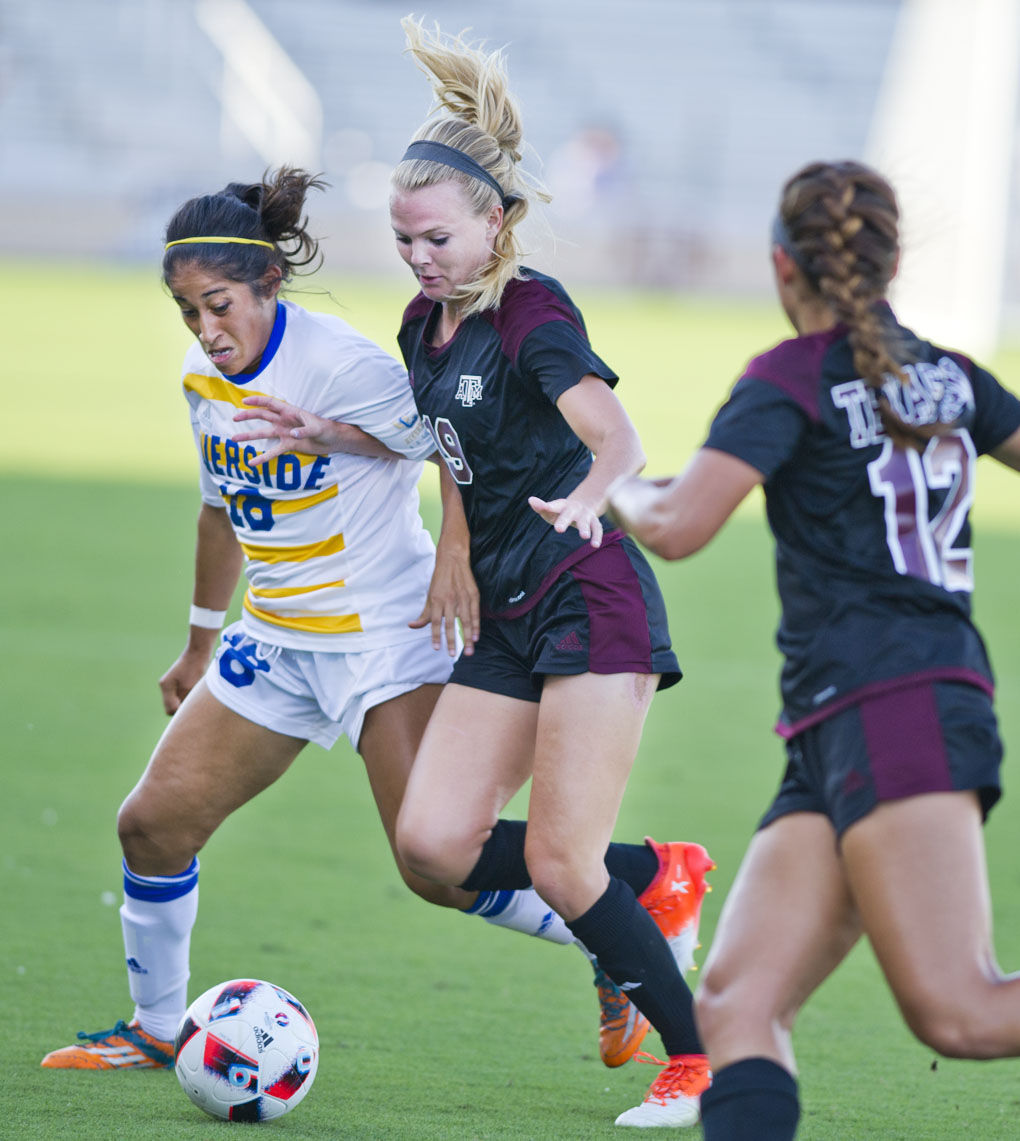 A&M Soccer vs UCR 8.jpg