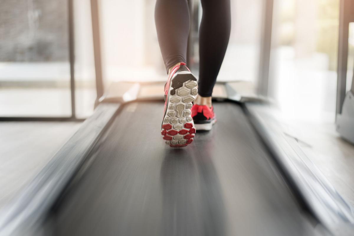 premium-health-exercise-20210519