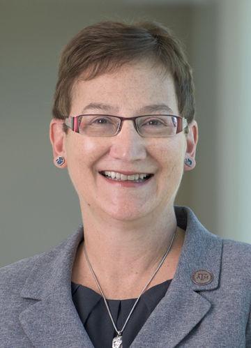 Carrie L. Byington