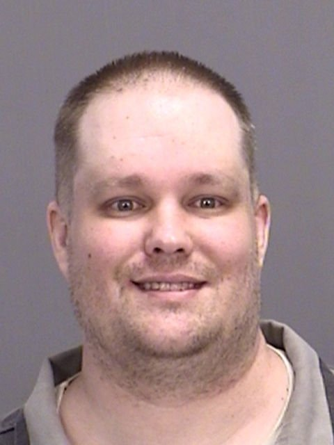 did jason hudson have a criminal record