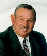 Doonan, Bob L.