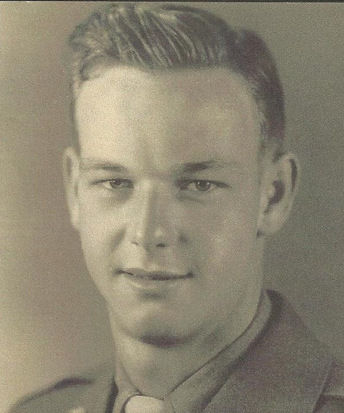 Hamilton, Jr., Robert Edwin