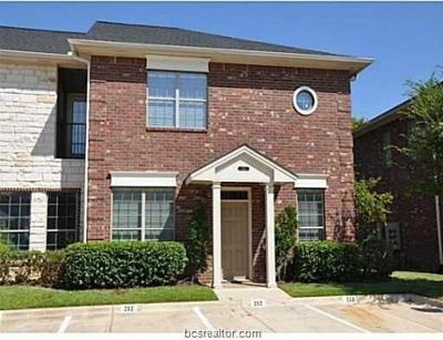 3 Bedroom Home in College Station - $1,425