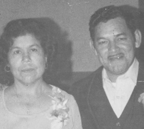 Ybarra 70th Anniversary