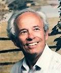 Costa, Dr. Richard Hauer