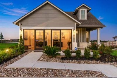 3 Bedroom Home in College Station - $0