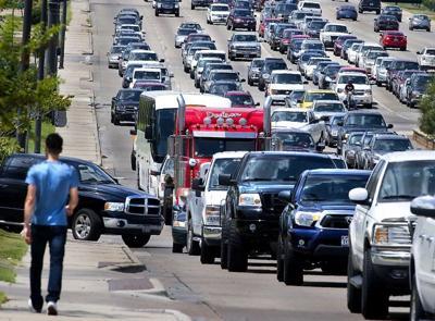 MPO backs transportation authority